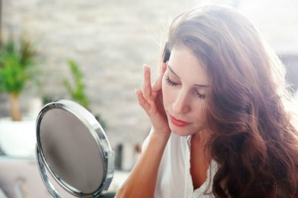 5 Tips ομορφιάς για να παραμείνεις όμορφη μεγαλώνοντας!