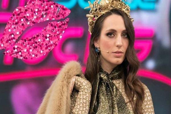 Φωτεινή Τράκα: Φανερά ευτυχισμένη η νικήτρια του My Style Rocks! (Video)