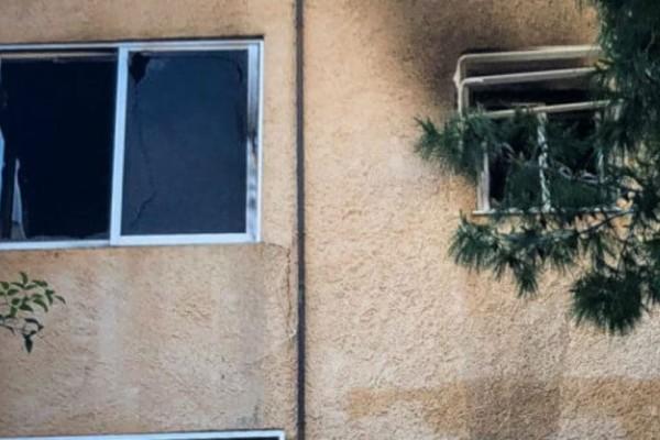 Τραγωδία στη Βάρκιζα: Ποινική δίωξη για κακούργημα στην 30χρονη μητέρα του βρέφους!