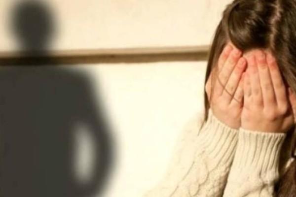 Καθαίρεση καθολικών ιερέων στο Μεξικό λόγω κατηγοριών για κακοποίηση ανηλίκων!