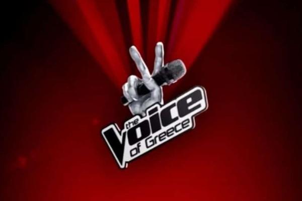 Σοκ για αγαπημένη παίκτρια του The Voice: Η επέμβαση ανοιχτής καρδιάς!