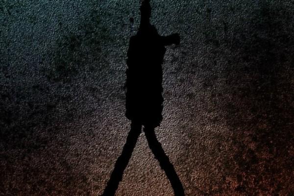 Τραγωδία στο Βόλo:  20χρονος βρέθηκε κρεμασμένος από κιόσκι σε παραλία της πόλης