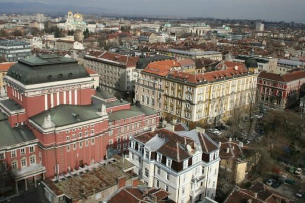 Συναγερμός στη Βουλγαρία! Κίνδυνος σε 16 περιοχές της χώρας λόγω θυελλωδών ανέμων!