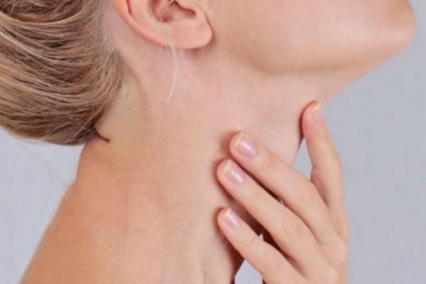 Υποθυρεοειδισμός: Τα συμπτώματα που δεν πρέπει να αγνοήσουμε!
