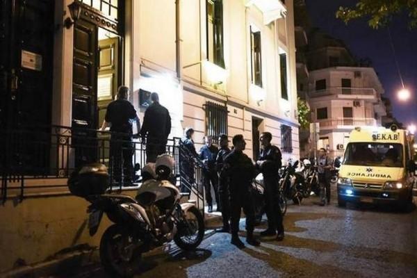 Δολοφονία Ζαφειρόπουλου: Παραιτήθηκε ο δικηγόρος του κατηγορουμένου και διεκόπη η δική