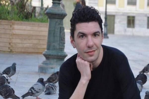 Ζακ Κωστόπουλος: Μήνυση για ανθρωποκτονία κατέθεσε η οικογένεια του!