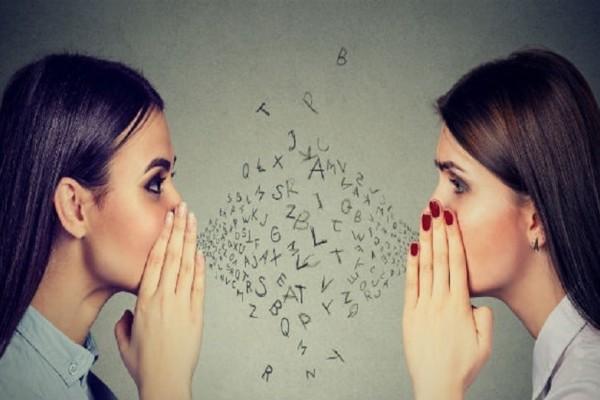 Ποιο ζώδιο έχεις στον 3ο οίκο σου και τι σημαίνει για τον τρόπο σκέψης και επικοινωνίας σου;