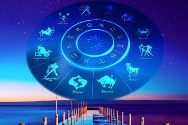 Ζώδια: Τι λένε τα άστρα σήμερα, Τρίτη 05 Φεβρουαρίου;