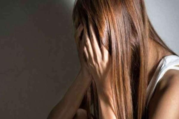 Εφιάλτης για 15χρονο κορίτσι: «Βοηθείστε με σας παρακαλώ με έχουν απαγάγει…»