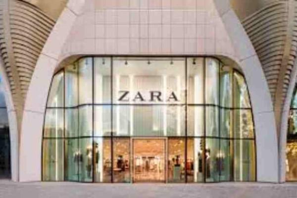 Zara: Οι 20 φούστες που θα γίνουν τάση την άνοιξη!