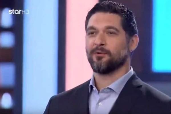 MasterChef: Η επιστροφή του Ιωαννίδη και τα ζευγάρια που διεκδικούν τα... 10.000 ευρώ! (video)