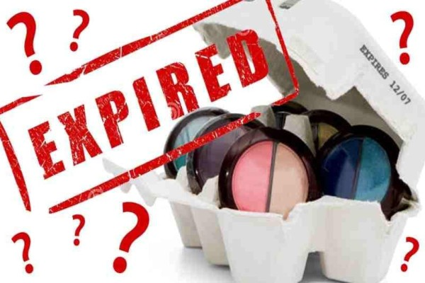 Αν έχουν λήξει μη τα πετάξετε! 20 αντικείμενα που μπορούμε να χρησημοποιούμε και μετά την λήξη τους!