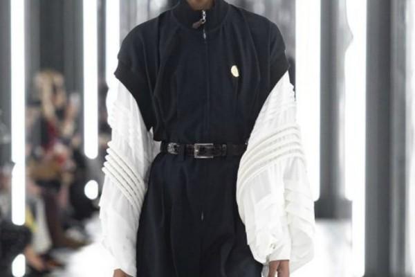 Ολόσωμη φόρμα: Οι πιο στιλάτοι τρόποι για να τη φορέσετε φέτος την Άνοιξη!