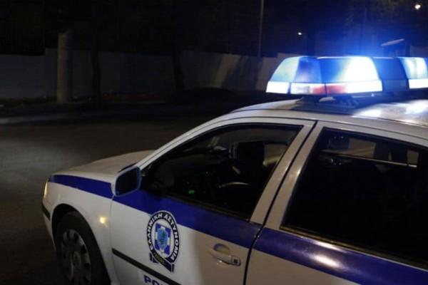Έγκλημα στην Αχαΐα: Του έκλεβε ρεύμα, του ζήτησε το λόγο και τον σκότωσε!