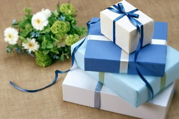 Ποιοι γιορτάζουν σήμερα, Κυριακή 17 Μαρτίου, σύμφωνα με το εορτολόγιο!