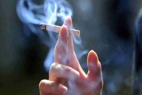 Kρήτη: Σε αυτό το χωριό δεν ξέρουν τι πάει να πει τσιγάρο!