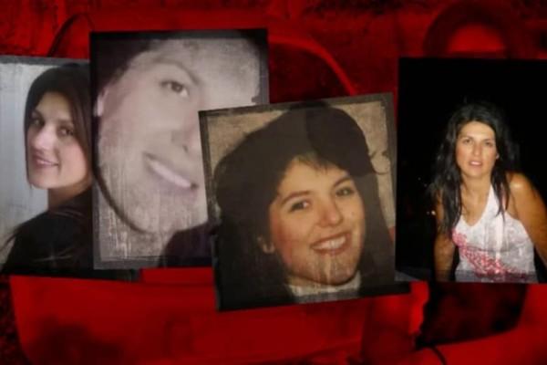Ειρήνη Λαγούδη: Αυτά είναι τα σοκαριστικά απειλητικά μηνύματα που δέχεται η οικογένεια!