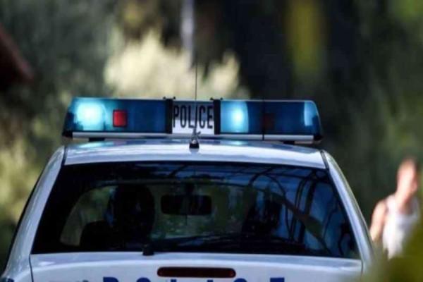 Βόλος: 49χρονος συνελήφθη με ναρκωτικά και λαθραίο καπνό!