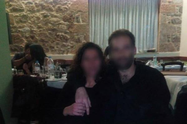 Έγκλημα στη Σητεία: Απολογείται ο 36χρονος συζυγοκτόνος!