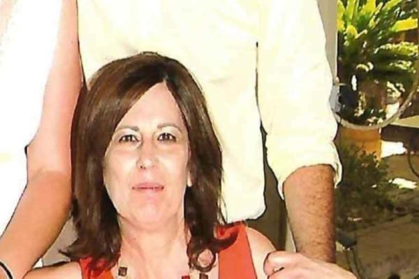 Λάρισα: Μυστήριο με την υπόθεση εξαφάνισης της 59χρονης Βασιλικής!