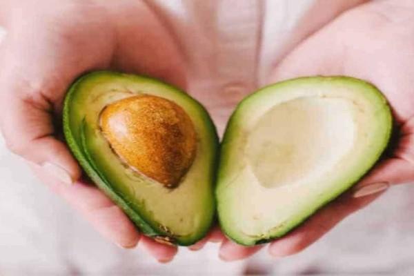 Οι 11 τροφές που ο μεταβολισμός σας λατρέυει- Καίνε λίπος και σας χορταίνουν!