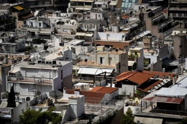 Κτηματολόγιο: Πώς οι ιδιοκτήτες ακινήτων πέφτουν στη δαγκάνα της Εφορίας! - Αυτή είναι η παγίδα με το Ε9!