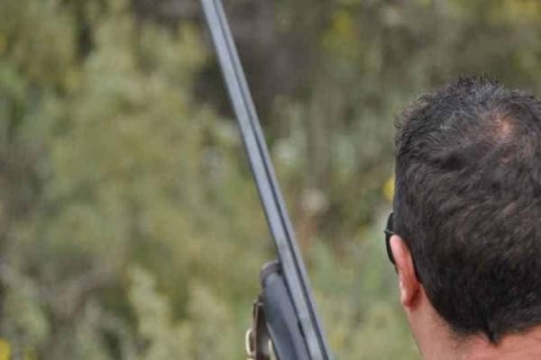 Αιτωλοακαρνανία: Άνδρας πυροβόλησε  συγχωριανό του για να τον τρομάξει!