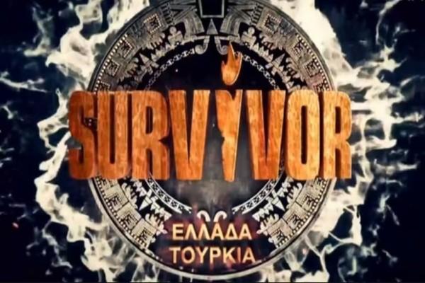 Survivor spoiler 19/03: Live μετάδοση! Αυτή η ομάδα κερδίζει σήμερα!