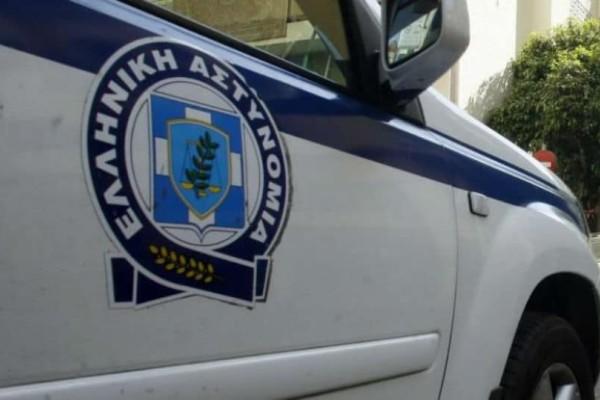 Αιφνιδιαστική έφοδος της αστυνομίας σε συνδέσμους Παναθηναϊκού, Ολυμπιακού και ΑΕΚ!