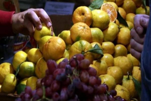 Συναγερμός: Αυτά είναι τα δηλητηριασμένα τρόφιμα στην αγορά!
