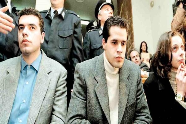 Πού βρίσκονται σήμερα οι σατανιστές της Παλλήνης; - Η νέα ζωή μετά τις άγριες δολοφονίες!