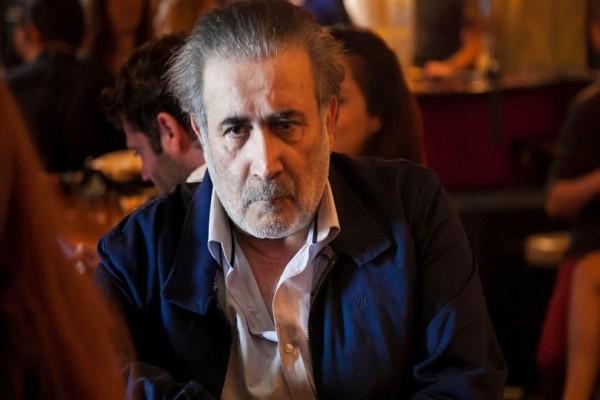 Λάκης Λαζόπουλος: Απόπειρα δολοφονίας σε βάρος για του παρουσιαστή!