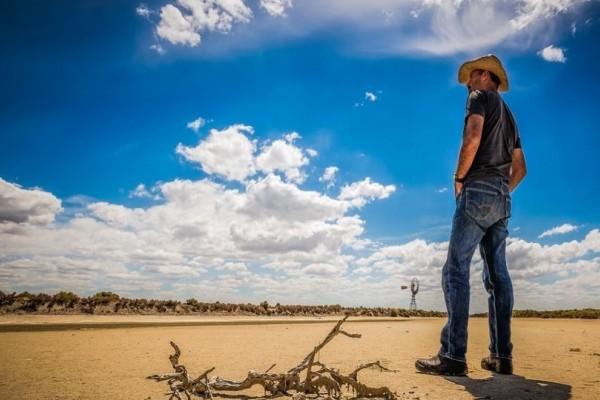 «Έλιωσε» η Αυστραλία: Το θερμότερο καλοκαίρι στην ιστορία της!