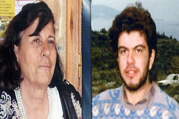 Συνεχίζεται το θρίλερ με το διπλό έγκλημα στην Αίγινα! - Τι ζητούν οι συγγενείς των θυμάτων!