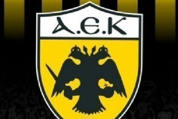 ΑΕΚ: Χωρίς Κρίστιτσιτς στην Θεσσαλονίκη!