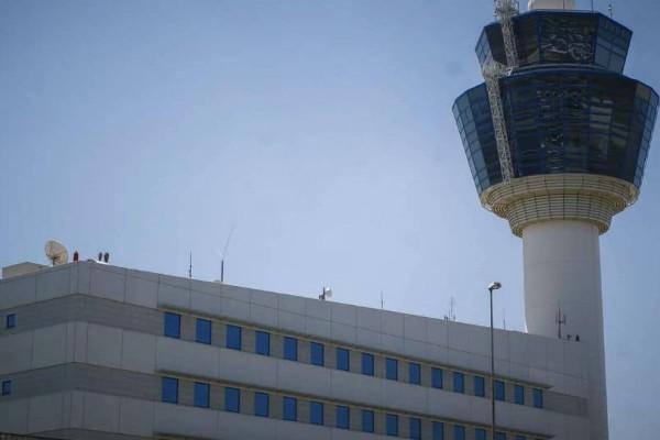 Θρίλερ με το κυβερνητικό αεροσκάφος της Βενεζουέλας που προσγειώθηκε στην Αθήνα! Τι απαντά το Μαξίμου;