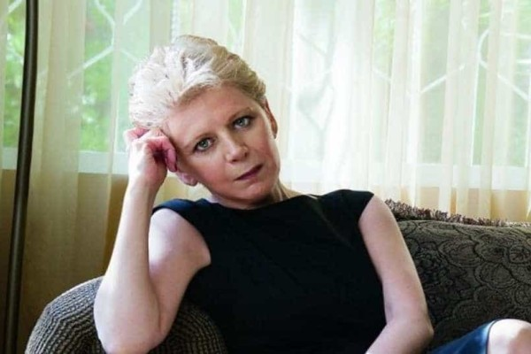 ΣΥΡΙΖΑ: Πρόταση να είναι υποψήφια ευρωβουλευτής η Έλενα Ακρίτα!
