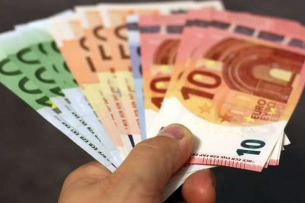 Αναδρομικά: Αυτοί θα πάρετε από 110 ευρώ τον μήνα!