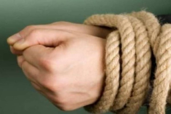 Κύπρος: Υπόθεση μυστήριο με 66χρονη που κρατούσε φυλακισμένη γυναίκα!