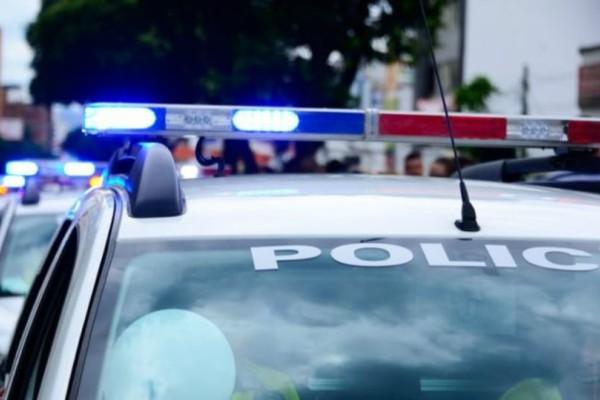 Επίθεση δέχτηκαν δυο αστυνομικοί! Δύο συλλήψεις στα επεισόδια Προοδευτική-Ιωνικός!
