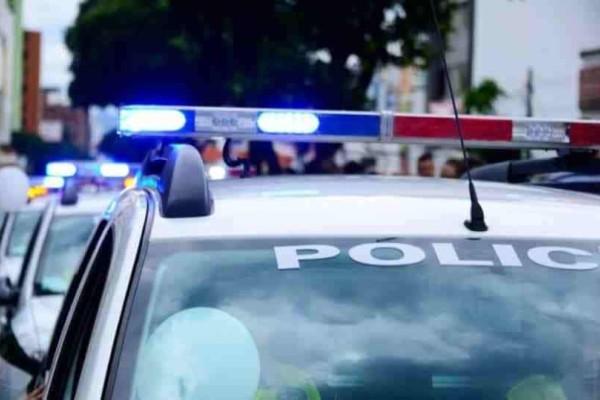 Σπάτα: Ληστές του έκλεψαν τη τσάντα κι εκείνος τους κυνήγησε με το αυτοκίνητο!