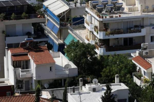 Πρώτη Κατοικία: Που διαφωνούν οι Ευρωπαίοι ακόμη και τώρα. Πως θα ενταχθείτε;