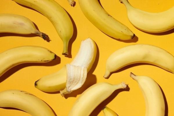 Mπανάνα: 10 + 1 λόγοι για να την εντάξεις στη διατροφή σου!