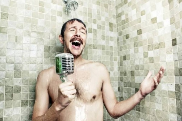 Αυτό είναι σωστό: Να κάθε πότε πρέπει να κάνετε μπάνιο!