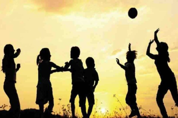 Ιωάννινα: Παιδιά αφγανικής καταγωγής έπεσαν θύματαν 5 κουκουλοφόρων!