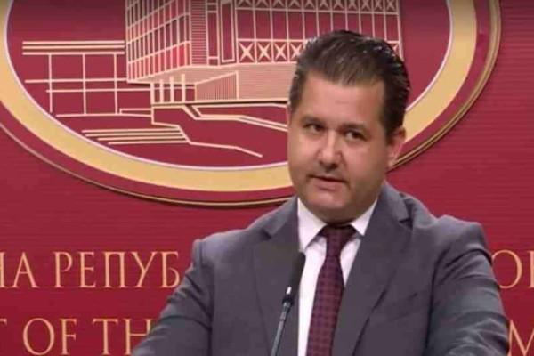 Οι Σκοπιανοί οι καραγκιόζηδες ανακάλυψαν Μακεδόνες στο Αιγαίο!