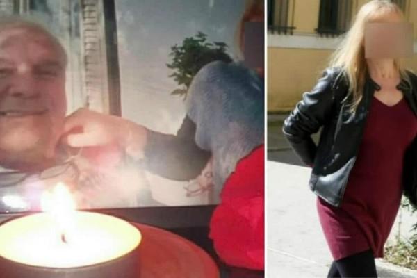 Έγκλημα στο Χαλάνδρι: Προφυλακιστέα η 56χρονη Γερμανίδα!