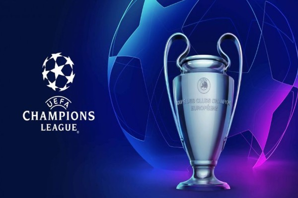 Champions League: Ρεβάνς με ξεκάθαρα φαβορί!