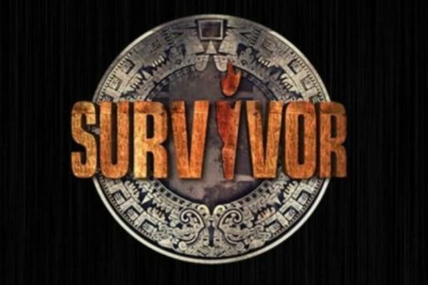 Παίκτης του Survivor υποψήφιος με τον ΣΥΡΙΖΑ!
