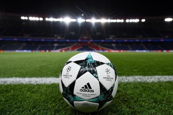 Champions League: Μάχες πρόκρισης σε Παρίσι και Οπόρτο!